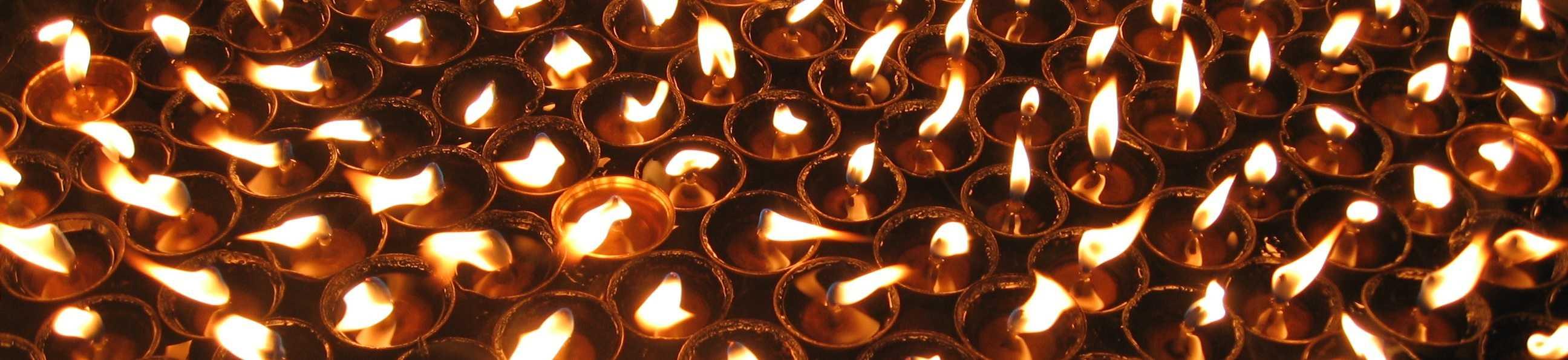 19 nepal autumn 05 050 Kathmandu Boudnath © Ann Foulkes.jpg19 SAS Gokyo Cho La Nov 2010 © Ann Foulkes mju.jpgnepal autumn 05 050 - Copy